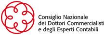Consiglio Nazionale dei Dottori Commercialisti e dei degli Esperti Contabili